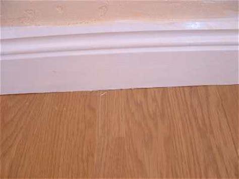 beading for skirting boards laminate flooring beading laminate floor fitting
