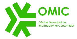 oficina del consumidor comunidad de madrid oficina del consumidor a21 peri 243 dico gratuito sierra