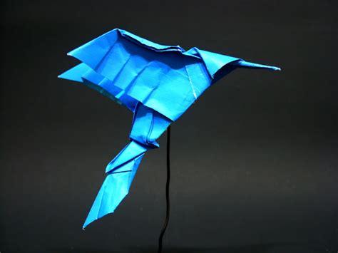 unique origami origami origami photos
