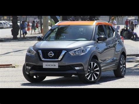 New Cars Coming Out In 2017 by 2017 New Cars Coming Out 2017 Nissan Kicks New Cars