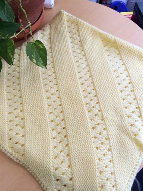 ravelry free knitting patterns for babies 17 best images about knitting blankets on