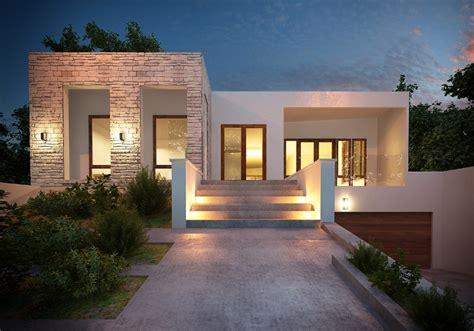house designs australia house plans and design luxury modern house plans australia