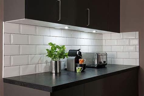planning kitchen lighting tips on planning your kitchen lighting the kitchen think