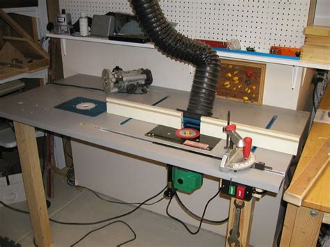 router woodworking projects woodworking router projectswoodworker plans woodworker plans