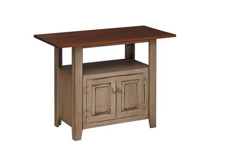 amish kitchen furniture amish kitchen furniture 28 images amish kitchen table