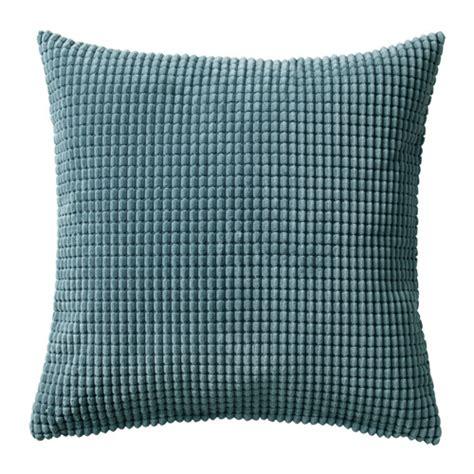 ikea covers gullklocka cushion cover ikea