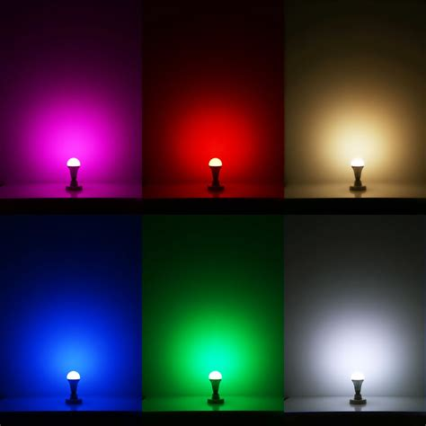led lights multi color multi color changing led lights 28 images 1 877 256
