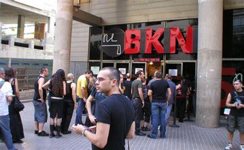 sala bikini sala bikini barcelona marcaentradas venta de