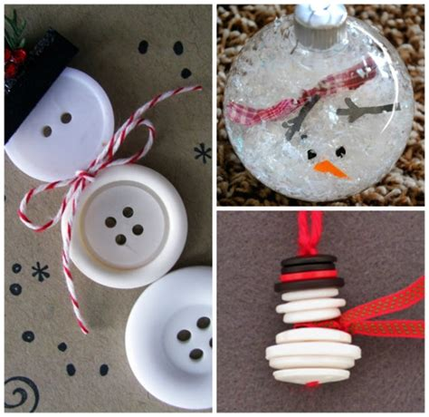 snowman crafts for 25 snowman crafts activities and treats happy hooligans