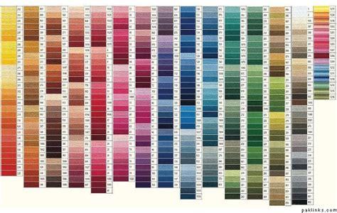 paint colors card asian paints apex colour shade card photo 3 places to
