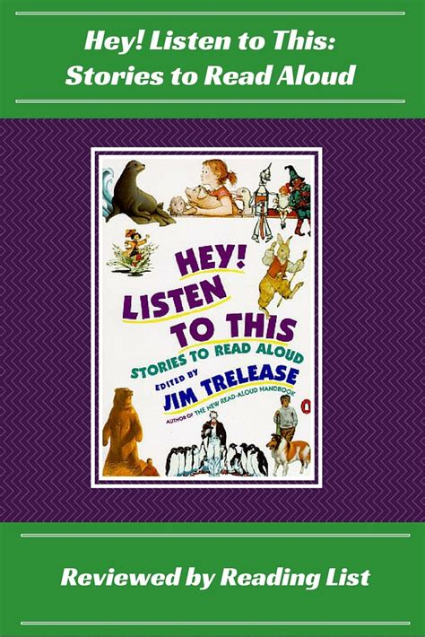 best read aloud picture books 17 best images about read alouds on book