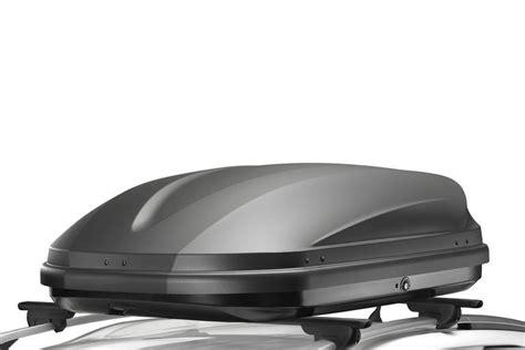 accessoires c4 picasso citroen barre de toit pneu gps tapis citro 235 n