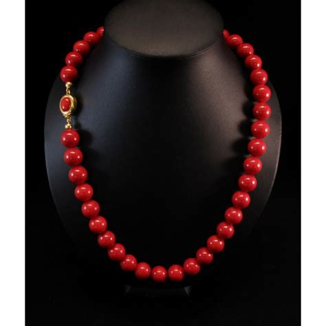coral for jewelry coral jewelry chain necklace bamboo jovon