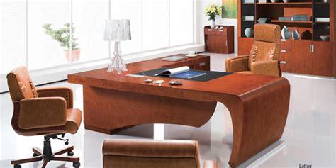 office table designs office table designs ideas an interior design