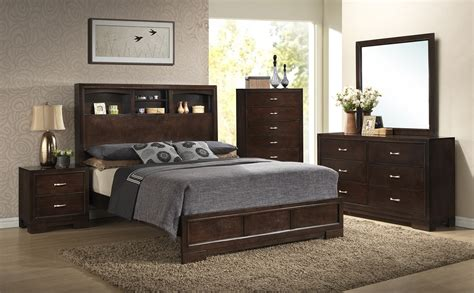 bed bedroom sets bedroom sets for sale