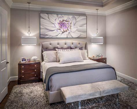 transitional bedroom design transitional bedroom design