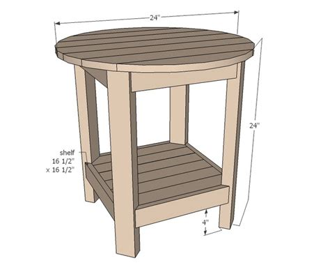 free end table woodworking plans end table plans free woodworking projects plans