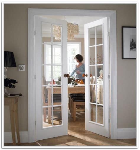 white interior door with glass white interior doors with glass photo