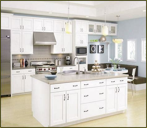 kitchen wall color with white cabinets best color for kitchen walls with white cabinets home
