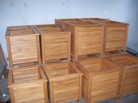 woodwork products wood products manufacturing woodbusinessportal