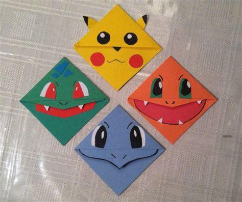 origami corner bookmark 17 best ideas about corner bookmarks on