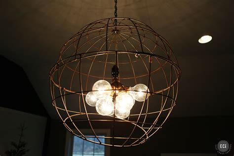 unique lighting fixtures for home unique ceiling light fixtures baby exit