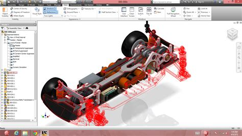 Inventor autodesk inventor 2014 download free for windows pc filess