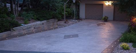 dot landscape lighting dek dots dekor 174 lighting
