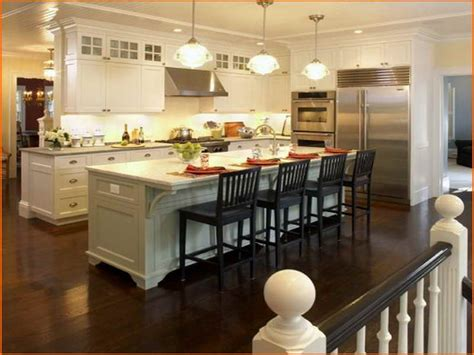 islands kitchen designs kitchen great and comfortable kitchen designs with