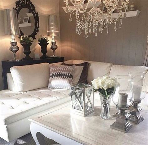 bling home decor 1318 best images about and bling home decor on