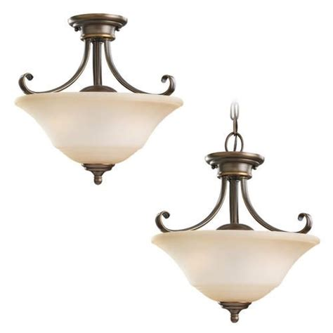 kitchen light fixtures menards pin by sally beadle on for the home