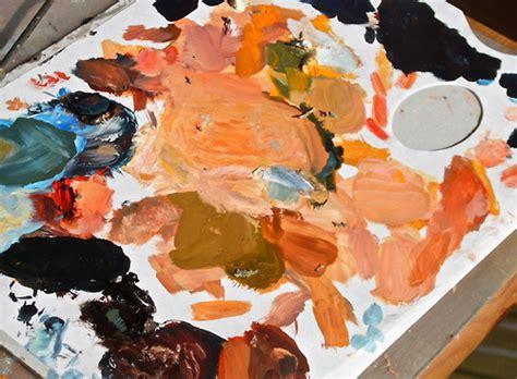 paint nite uk paint birmingham