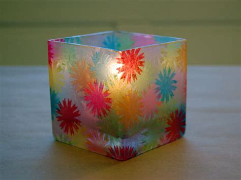craft ideas using tissue paper creative tissue paper crafts for and adults hative