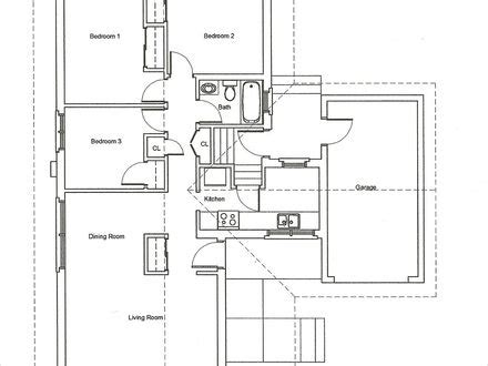 canadian bungalow floor plans bungalow house plans canada small bungalow house plans