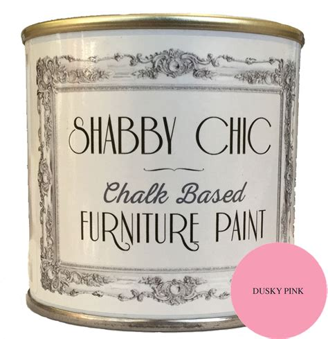 how to paint shabby chic furniture dusky pink shabby chic furniture chalk paint 250ml