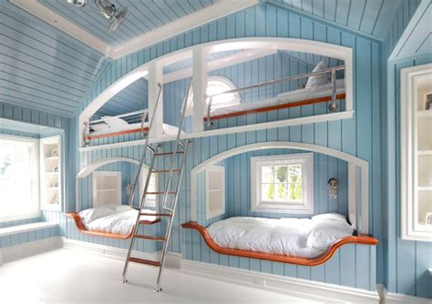cool furniture for bedrooms bedroom small and modern cool bedroom themes with new