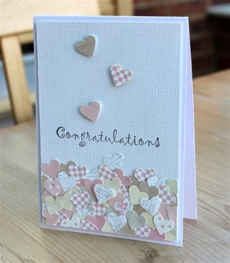 make a congratulations card 17 best images about baby congratulations on