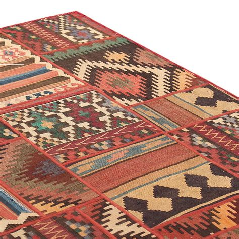 6 x 10 area rugs 6 x 10 area rug area rugs studiolx surya anastacia area