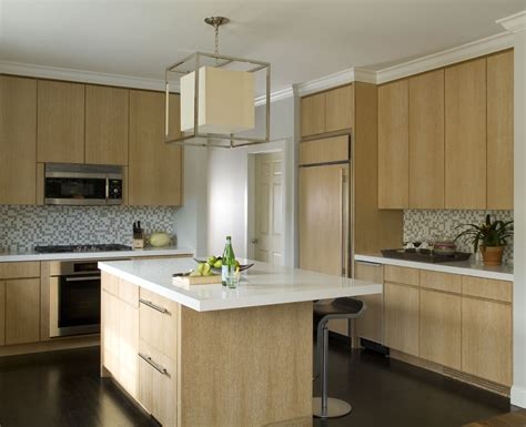 kitchen with light oak cabinets light wood kitchen cabinets kitchen modern with light wood