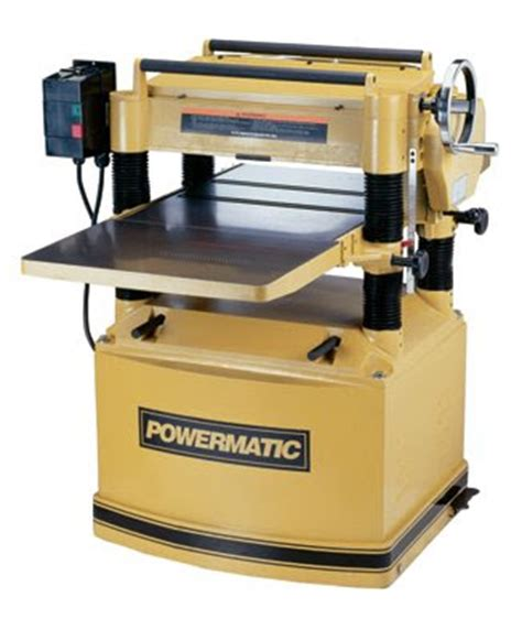 woodworking planer pdf diy planers for sale ply wood prices