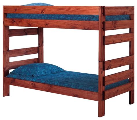 xl bunk bed frame xl bunk bed frame 28 images xl bed ikea inspiration