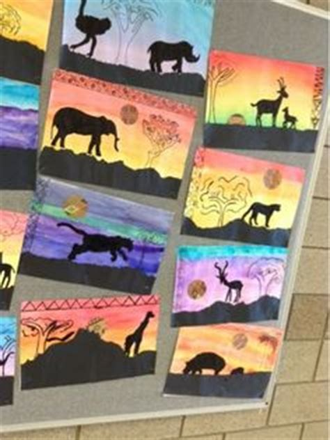 arts and crafts projects for middle school 1000 images about middle school projects on