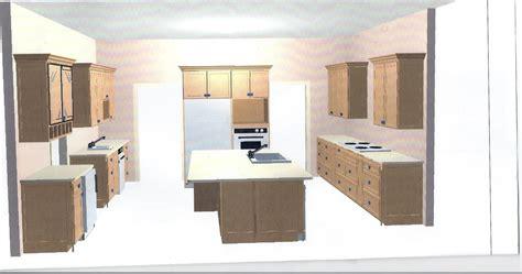 kitchen design square room kitchen kitchen design tool free inspire you to