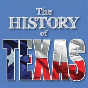 the history of the history of thehistoryoftx