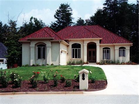 house plans mediterranean style homes small mediterranean style homes small mediterranean style house plans housing plans free