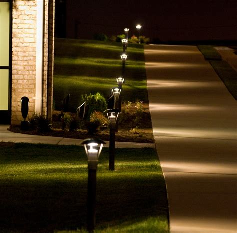 b b landscape lighting outdoor lighting perspectives of st louis mo