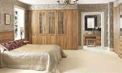 bespoke bedroom furniture uk bespoke kitchens bedrooms specialised bespoke furniture