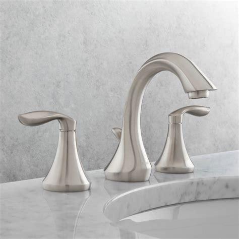 best bathroom fixtures brands 28 images best bathroom