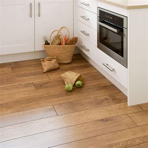 laminate floor in kitchen laminate flooring putting laminate flooring in kitchen