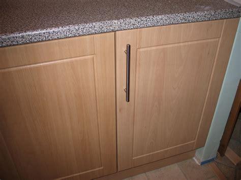 redo cabinet doors replacing kitchen cabinet doors reface your own kitchen